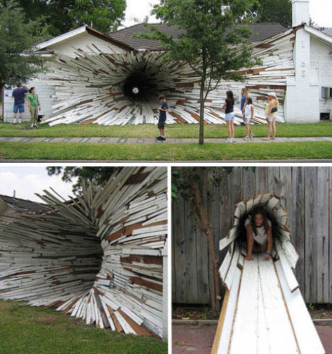 installation-art-tunnel-house-final