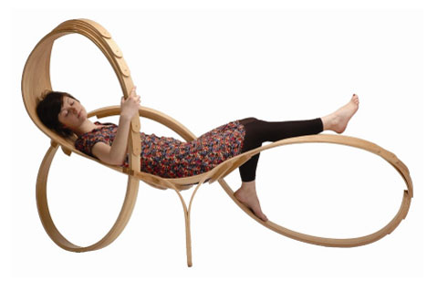 Loopy Lounger