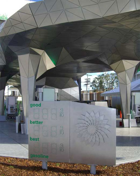 metallic-gas-station-2