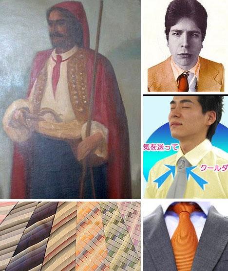 neckties_0