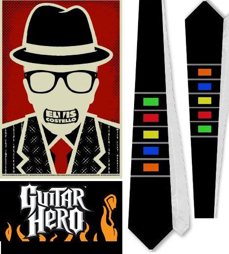 neckties_11