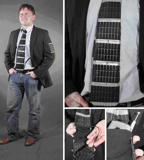 neckties_4