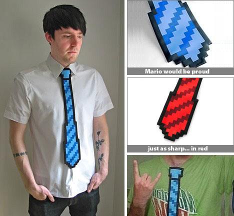 neckties_5