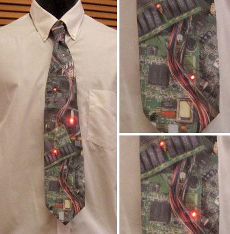 neckties_8