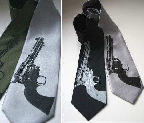 neckties_9