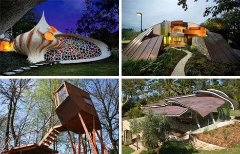 offbeat-houses-and-homes
