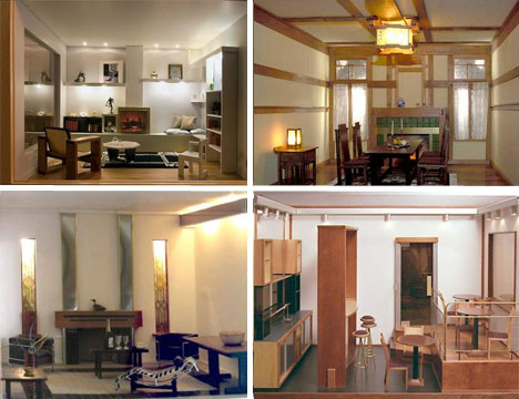 peter-tucker-miniature-interiors