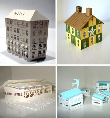 sharon-tiny-buildings