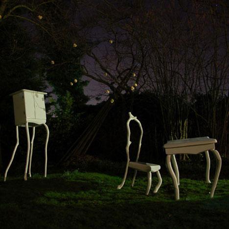 slow-white-furniture-1