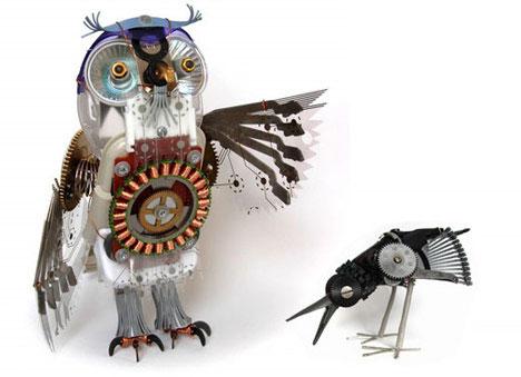 smith-owl-a