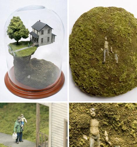 thomas-doyle-miniatures-1