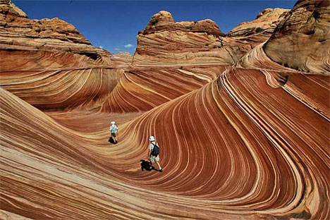 arizona-wave-rock-formation