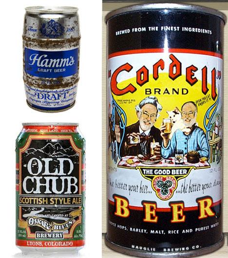 beer1montage