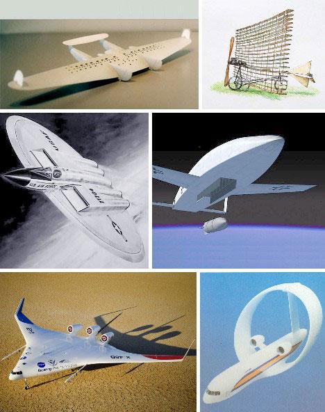 concept_planes_main