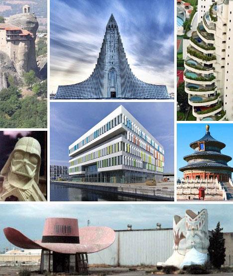cool_buildings_main