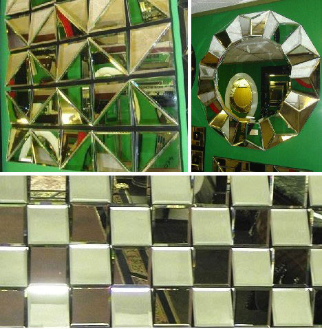 mirrors_13