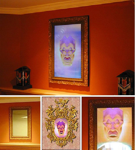 mirrors_15