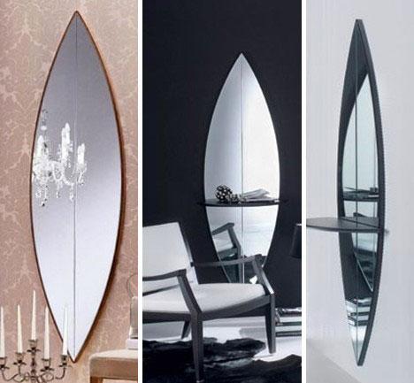 mirrors_9
