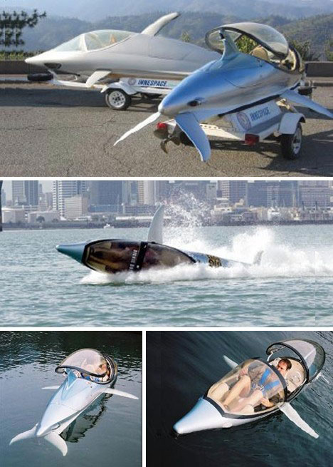 odd_boats_6