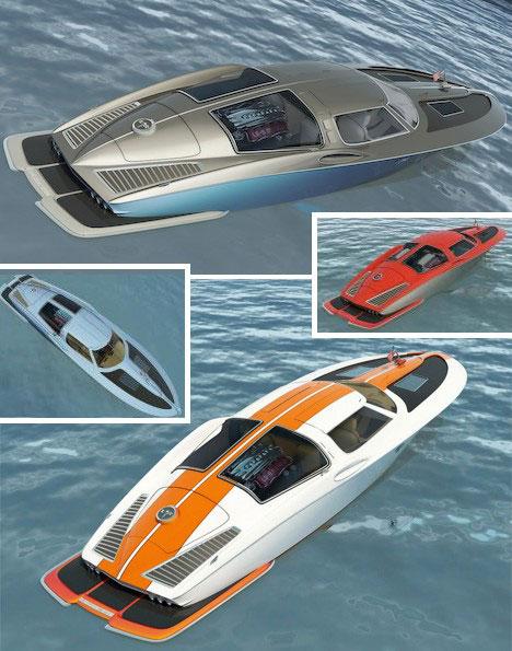 odd_boats_7