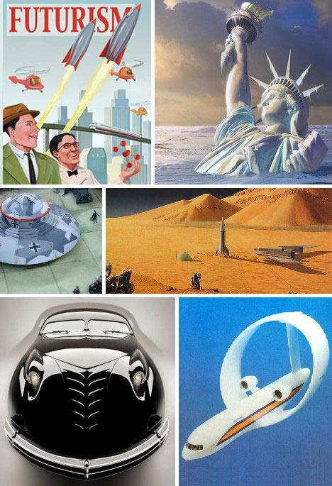 retrofuturism_main_x
