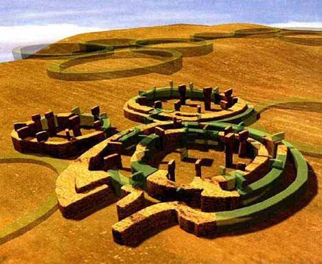 three-buried-stone-circles