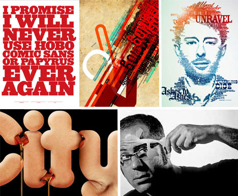 typographic-art-main