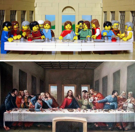 1-lastsupper3