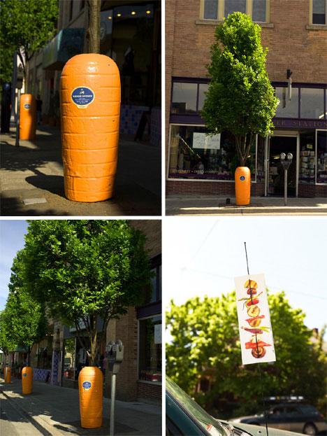 carrots-trees