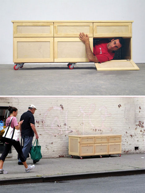curbside-cabinet