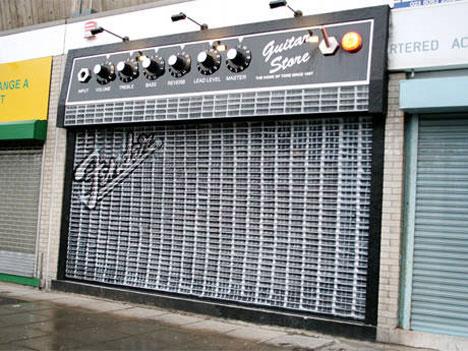 fender-storefront