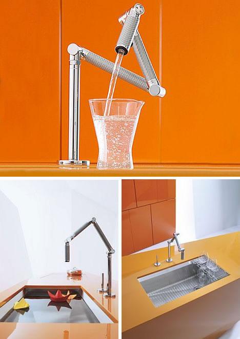 kohler-karbon-faucet