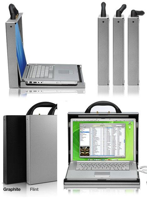 laptops_1