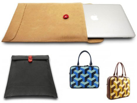 laptops_8b