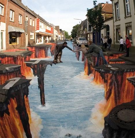 mueller-street-art