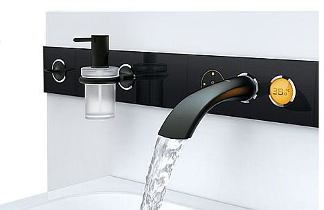 ondus-digitecture-by-grohe