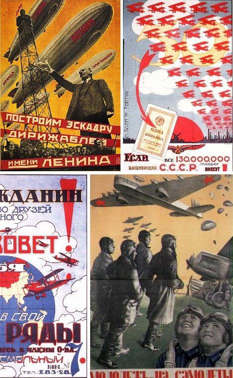 propaganda_9