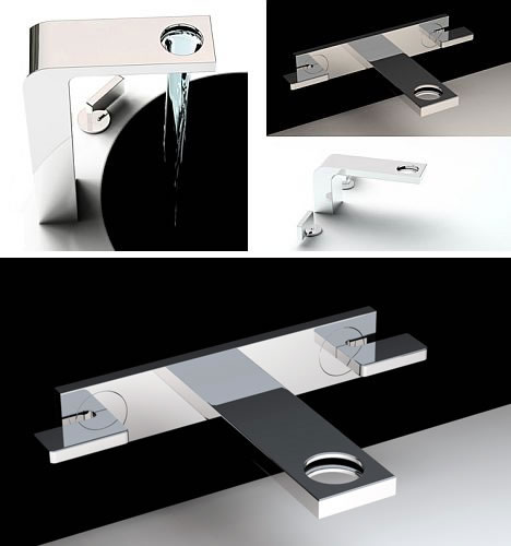 ring-faucet-by-sun-liang