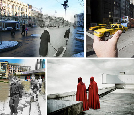 superimposed-photos-main