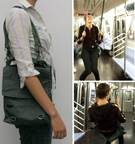 swing-disguised-as-bag