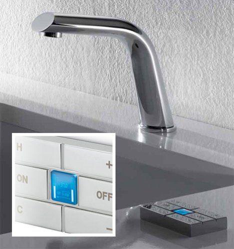 x-touch-mixer-faucet