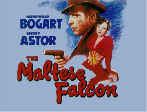 001-maltese-falcon