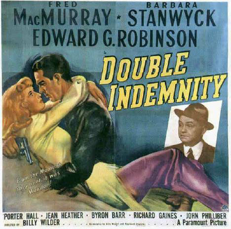 003-double-indemnity