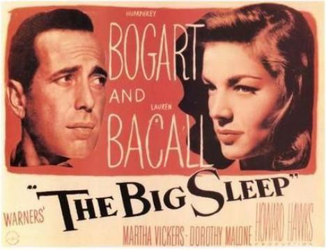 004-big-sleep