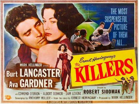 005-the-killers