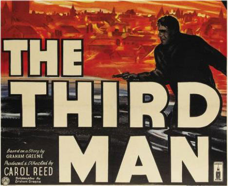 008-the-third-man