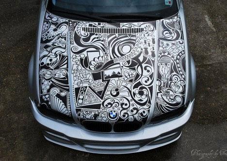 art_cars_11a
