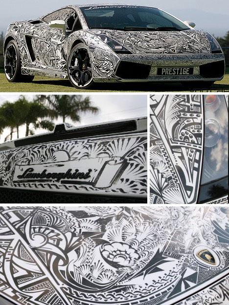 art_cars_12b