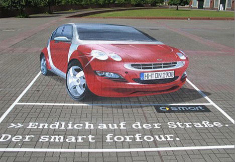art_cars_15a