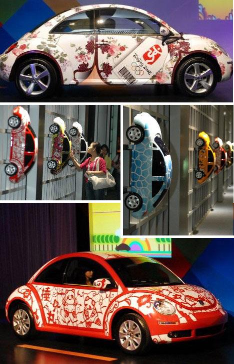 art_cars_4
